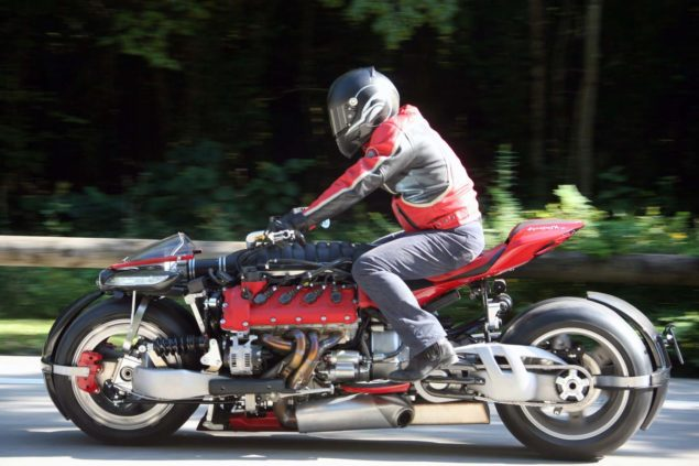 lazareth-lm847-leaning-four-wheeler-05