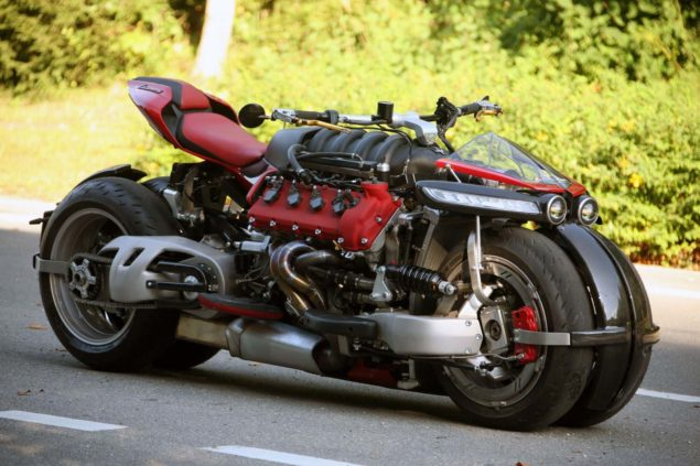 lazareth-lm847-leaning-four-wheeler-07