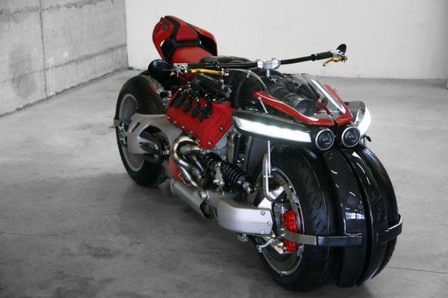 lazareth-lm847-leaning-four-wheeler-10