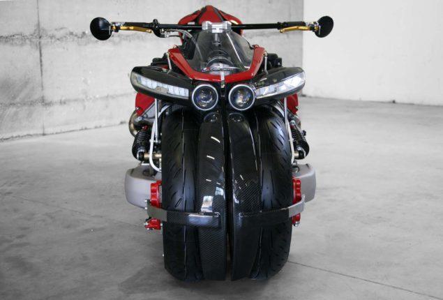 lazareth-lm847-leaning-four-wheeler-17