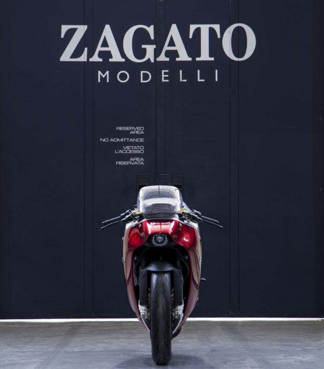 MV-Agusta-F4Z-Zagato-custom-motorcycle-01