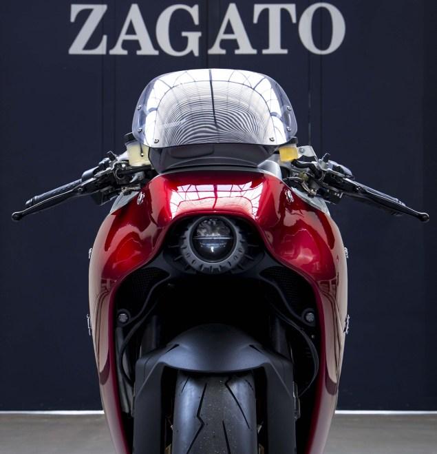 MV-Agusta-F4Z-Zagato-custom-motorcycle-02