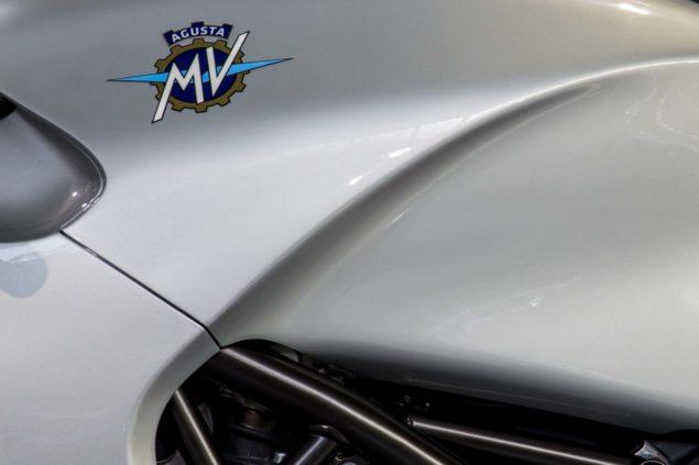 MV-Agusta-F4Z-Zagato-custom-motorcycle-09