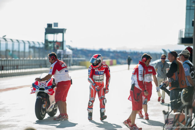 motogp-2016-aragon-rnd-14-tony-goldsmith-1078