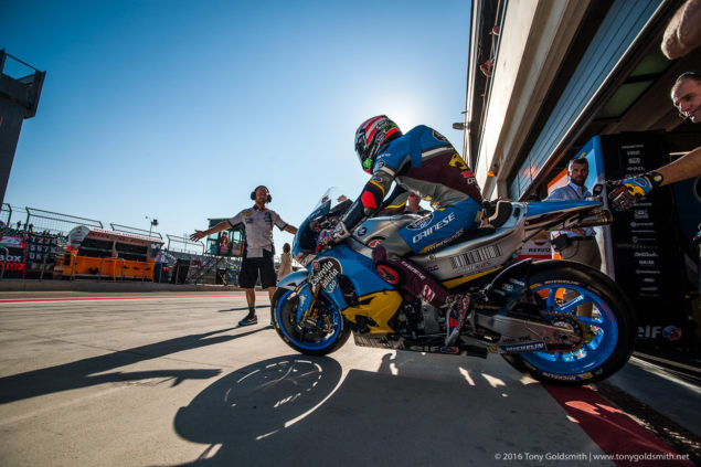 motogp-2016-aragon-rnd-14-tony-goldsmith-1120