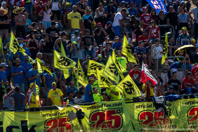 motogp-2016-aragon-rnd-14-tony-goldsmith-1219