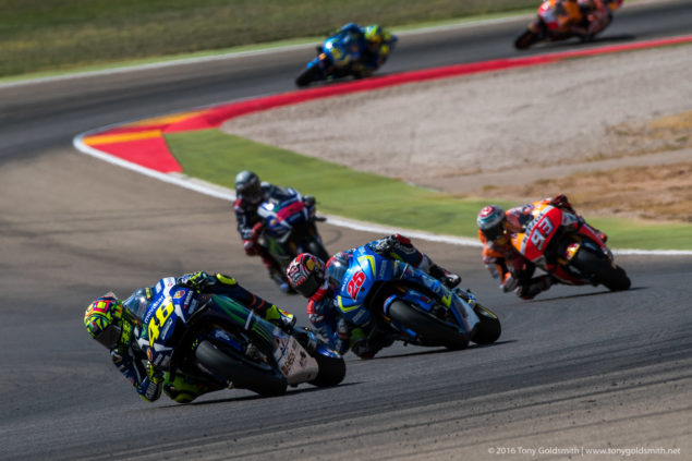 motogp-2016-aragon-rnd-14-tony-goldsmith-2158