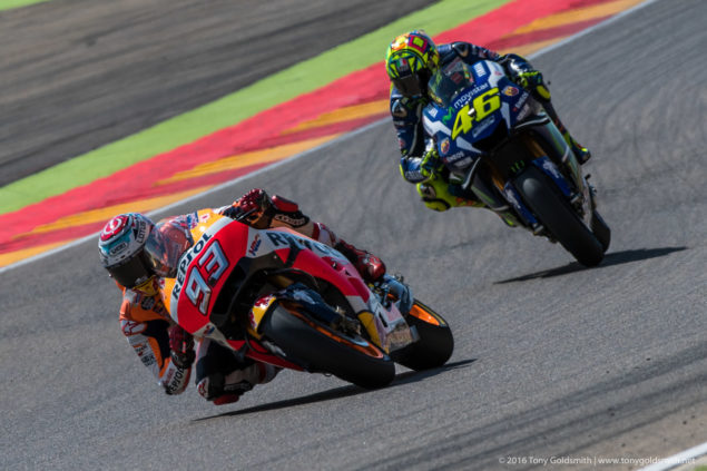 motogp-2016-aragon-rnd-14-tony-goldsmith-2271