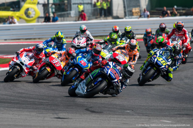 motogp-2016-misano-rnd-13-tony-goldsmith-2732