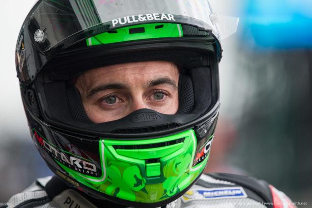 MotoGP-2016-Silverstone-Rnd-12-Tony-Goldsmith-1043