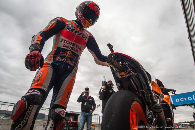 MotoGP-2016-Silverstone-Rnd-12-Tony-Goldsmith-1078