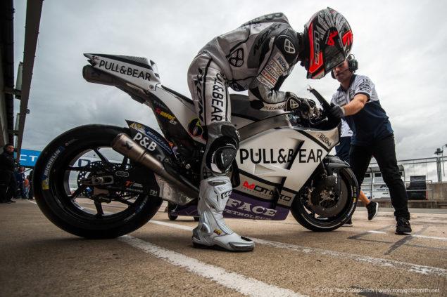 MotoGP-2016-Silverstone-Rnd-12-Tony-Goldsmith-921