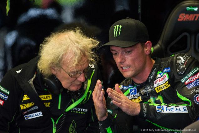 MotoGP-2016-Silverstone-Rnd-12-Tony-Goldsmith-968