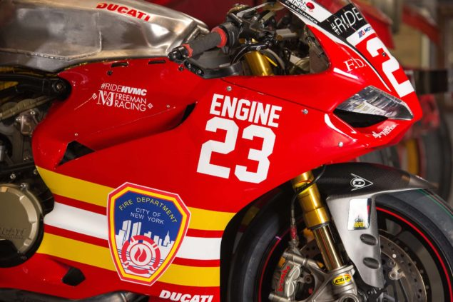 ridehvmc-freeman-racing-ducati-panigale-r-motoamerica-njmp-fdny-10