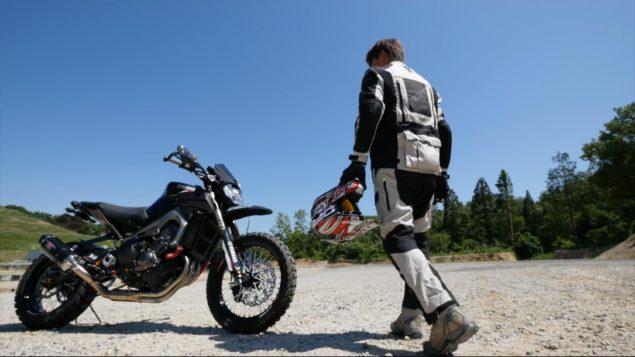 yamaha-mt-fz-10-adventure-tourer-adv-custom-08