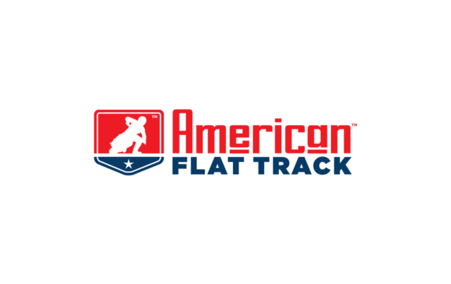 american-flat-track-logo