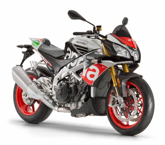 2017-aprilia-tuono-v4-1100-factory-05