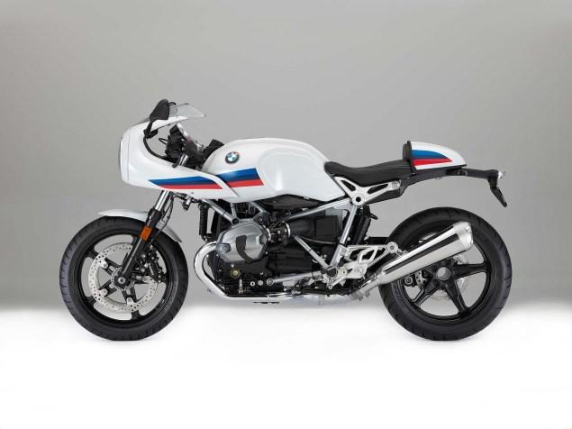 2017-bmw-r-ninet-racer-18