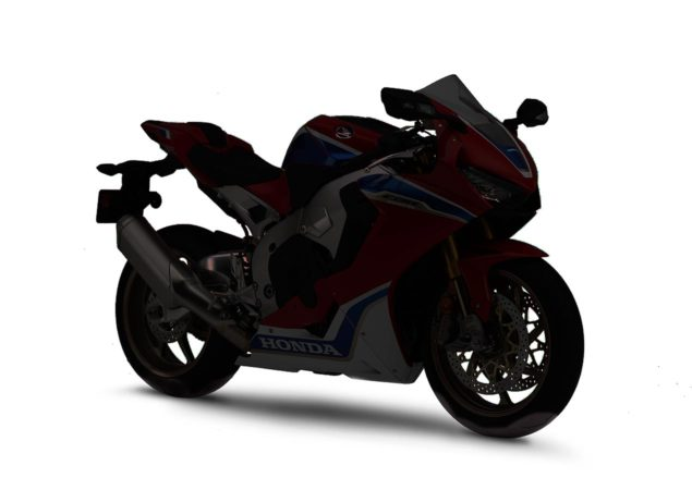 2017-honda-cbr1000rr-base-model-eicma-debut