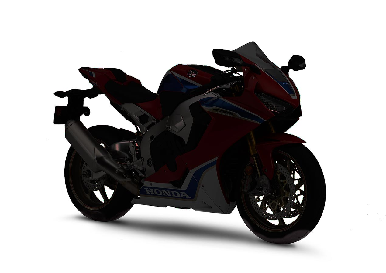 2017 honda cbr1000rr archives asphalt rubber. Black Bedroom Furniture Sets. Home Design Ideas