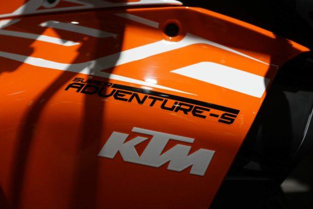 2017-ktm-1290-super-adventure-s-motofire-13