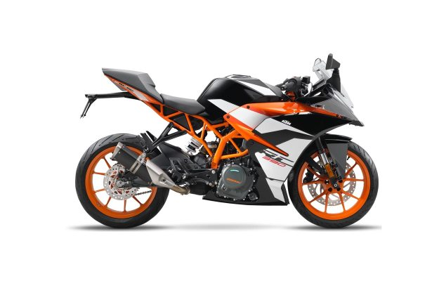 2017-ktm-rc390-new-graphics