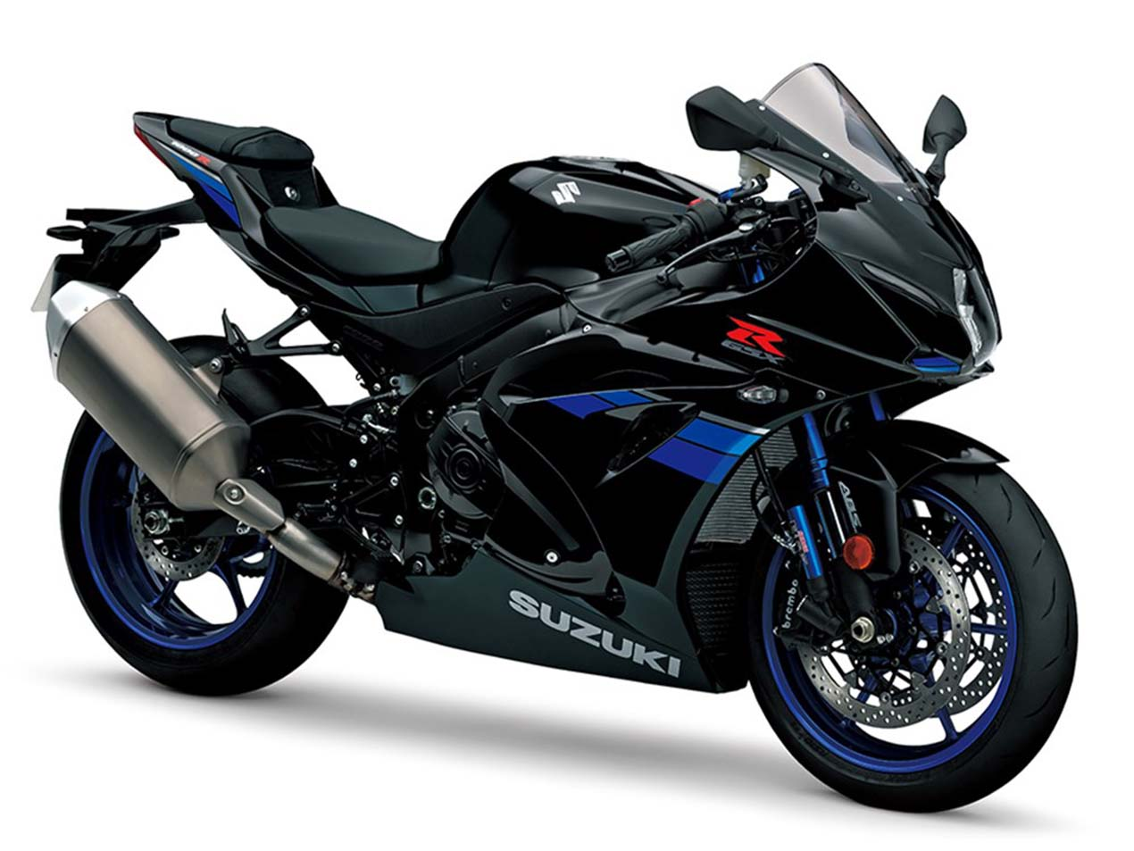 suzuki gsx r1000 archives asphalt rubber. Black Bedroom Furniture Sets. Home Design Ideas