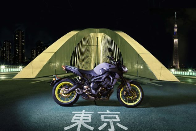 2017-yamaha-mt-09-europe-static-06