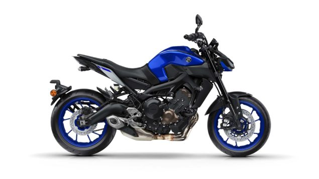 2017-yamaha-mt-09-europe-static-18
