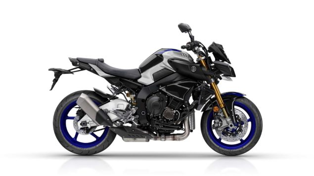 2017-yamaha-mt-10-sp-europe-studio-10