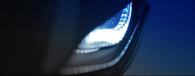 2017-yamaha-yzf-r6-teaser-video-04