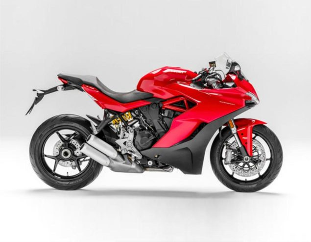 2017-ducati-supersport-leak