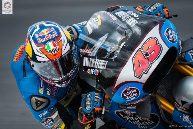 motogp-sepang-2016-scott-jones-jack-miller-track