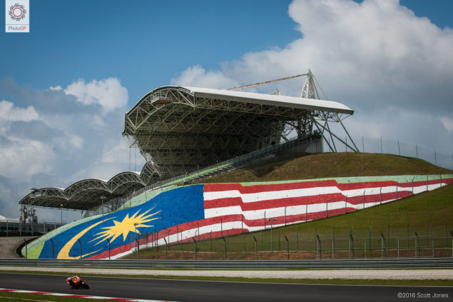 motogp-sepang-2016-scott-jones-flag