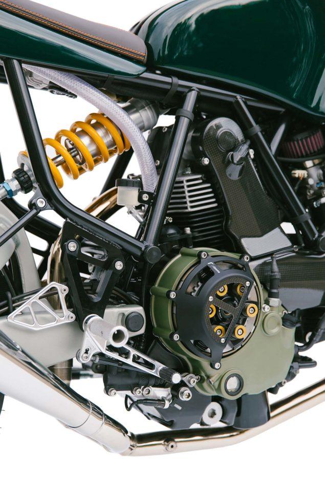 walt-siegl-motorcycles-brad-leggero-02