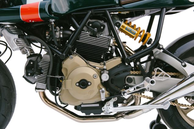 walt-siegl-motorcycles-brad-leggero-06