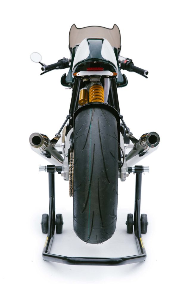 walt-siegl-motorcycles-brad-leggero-10