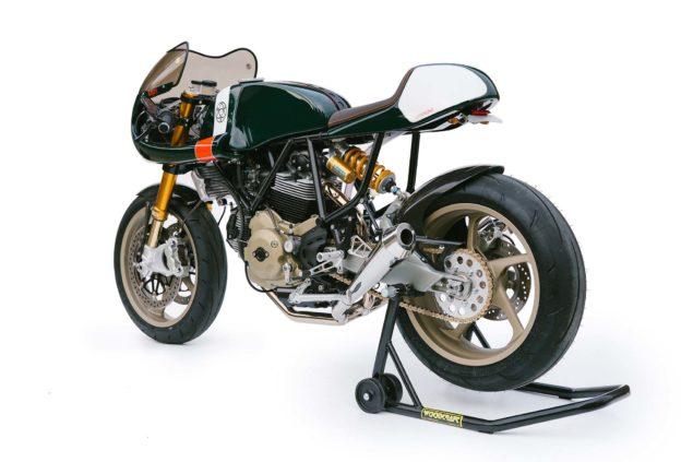 walt-siegl-motorcycles-brad-leggero-11