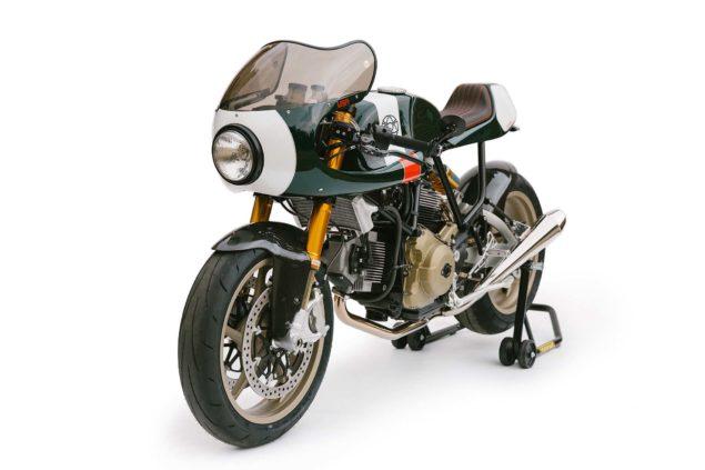walt-siegl-motorcycles-brad-leggero-15