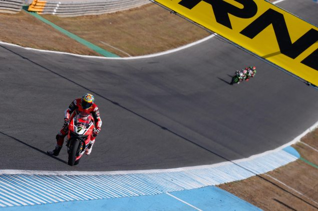 chaz-davies-race-2-jerez-world-superbike