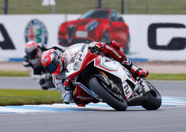 leon-camier-donington-park-world-superbike