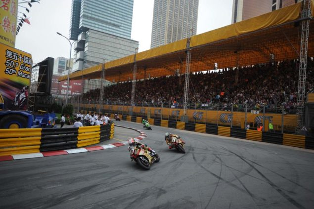 2016-macau-grand-prix-tony-goldsmith-20