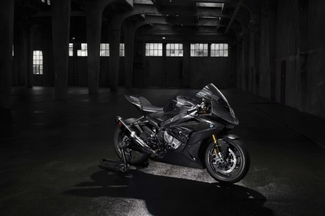 2017-bmw-hp4-race-high-resolution-photos-09