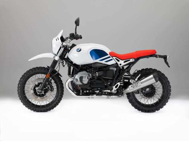 2017-bmw-r-ninet-urban-gs-73