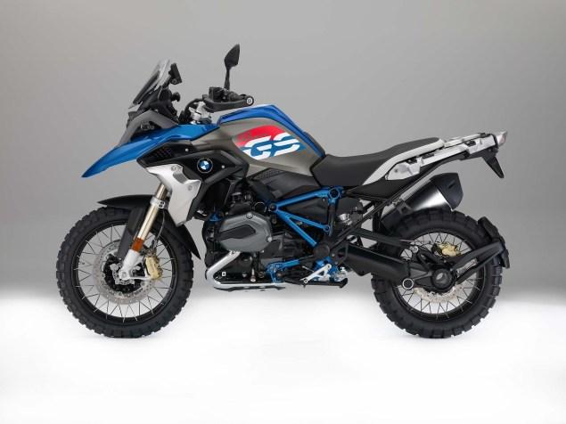 2017-bmw-r1200gs-rallye-09