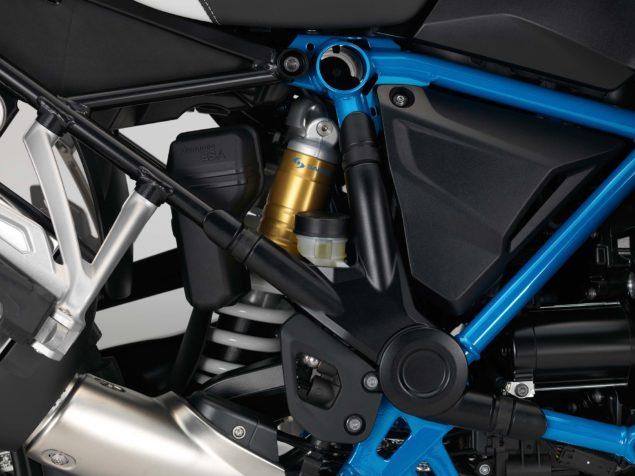 2017-bmw-r1200gs-rallye-29