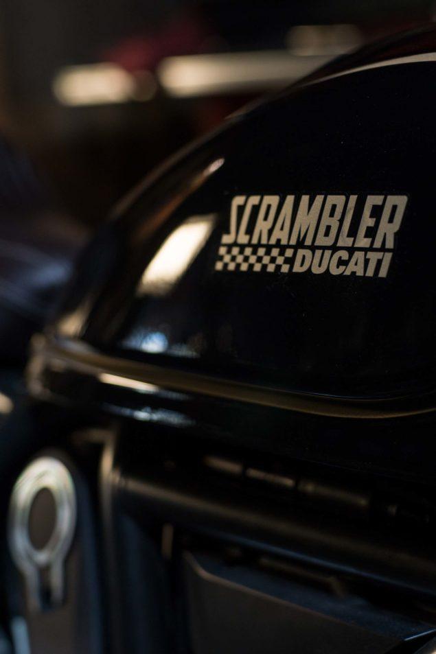 2017-ducati-scrambler-cafe-racer-07