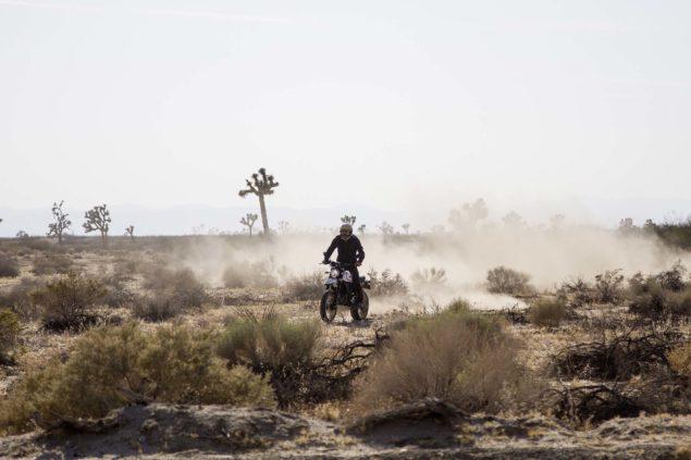 2017-ducati-scrambler-desert-sled-08