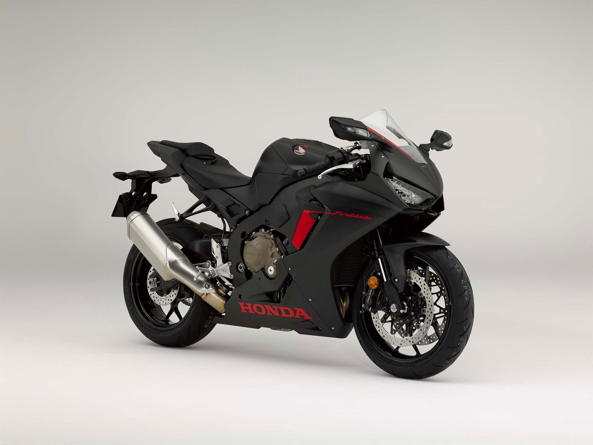 Bmw 1000rr price in bangalore dating 10