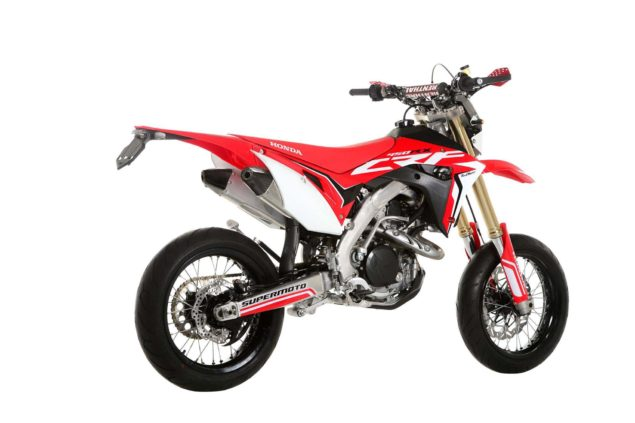 2017-honda-crf450rx-supermoto-france-11